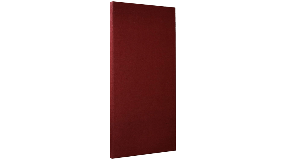 ATS-Acoustic-Panel-24x48x2-Inches-Beveled-Edge-in-Burgundy.png