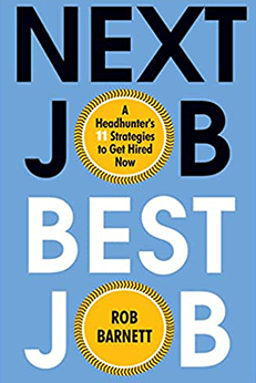 Learn Subsequent Job, Greatest Job If You are Prepared for Change