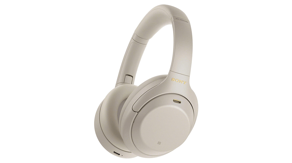 Greatest Bluetooth Headphones for All Your Wants