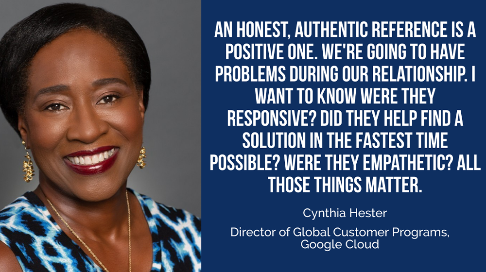 Cynthia Hester of Google Cloud and Kalina Bryant of Asana: Buyer Advocacy is extra essential to Buyer Expertise than Ever Earlier than