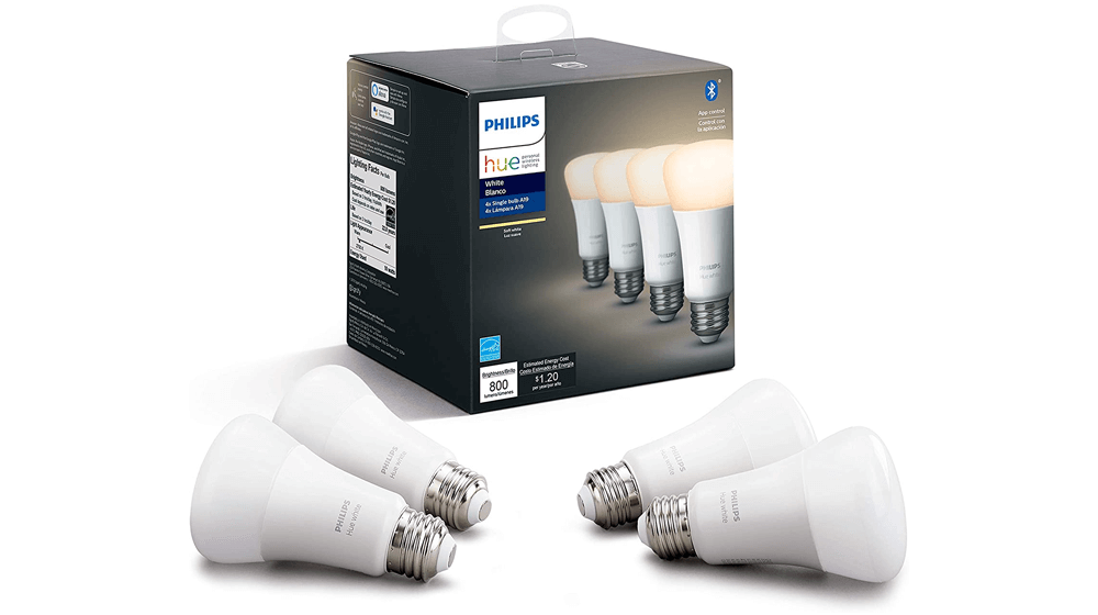 The Greatest Good Mild Bulbs for Your Workplace