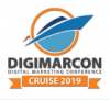 DigiMarCon Cruise 2019 - Digital Marketing Conference At Sea
