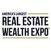 Real Estate Wealth Expo with Tony Robbins, Sylvester Stallone, Grant Cardone, Gary Vaynerchuk