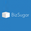 BizSugar Small Business Challenges Survey Results