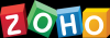 Getting Started with Zoho One