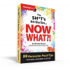 WEBINAR: The Sh*t's Hit the Fan - NOW WHAT? 99 Recession Proof Tips for Small Business