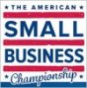 The American Small Business Championship, Score