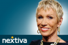 Move Your Team on the Path to Greatness, with Barbara Corcoran