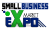 Small Business Market Expo