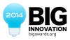 2014 BIG Innovation Awards
