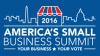 America's Small Business Summit 2016