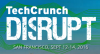 TechCrunch Disrupt SF 2016