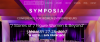 SYMPOSIA Conference for Women Entrepreneurs