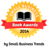 Small Business Book Awards 2014