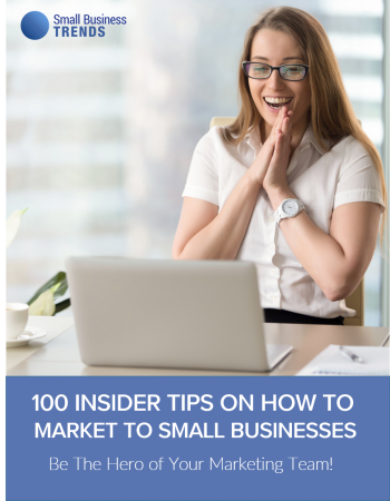 Insider Tips eBook Cover_UPDATED.1